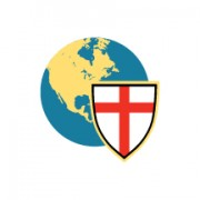 anglican-church-logo