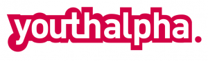 Youth_Alpha_logo