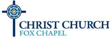 Christ Church Fox Chapel